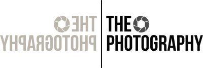 Theophoto – Photo & Graphic